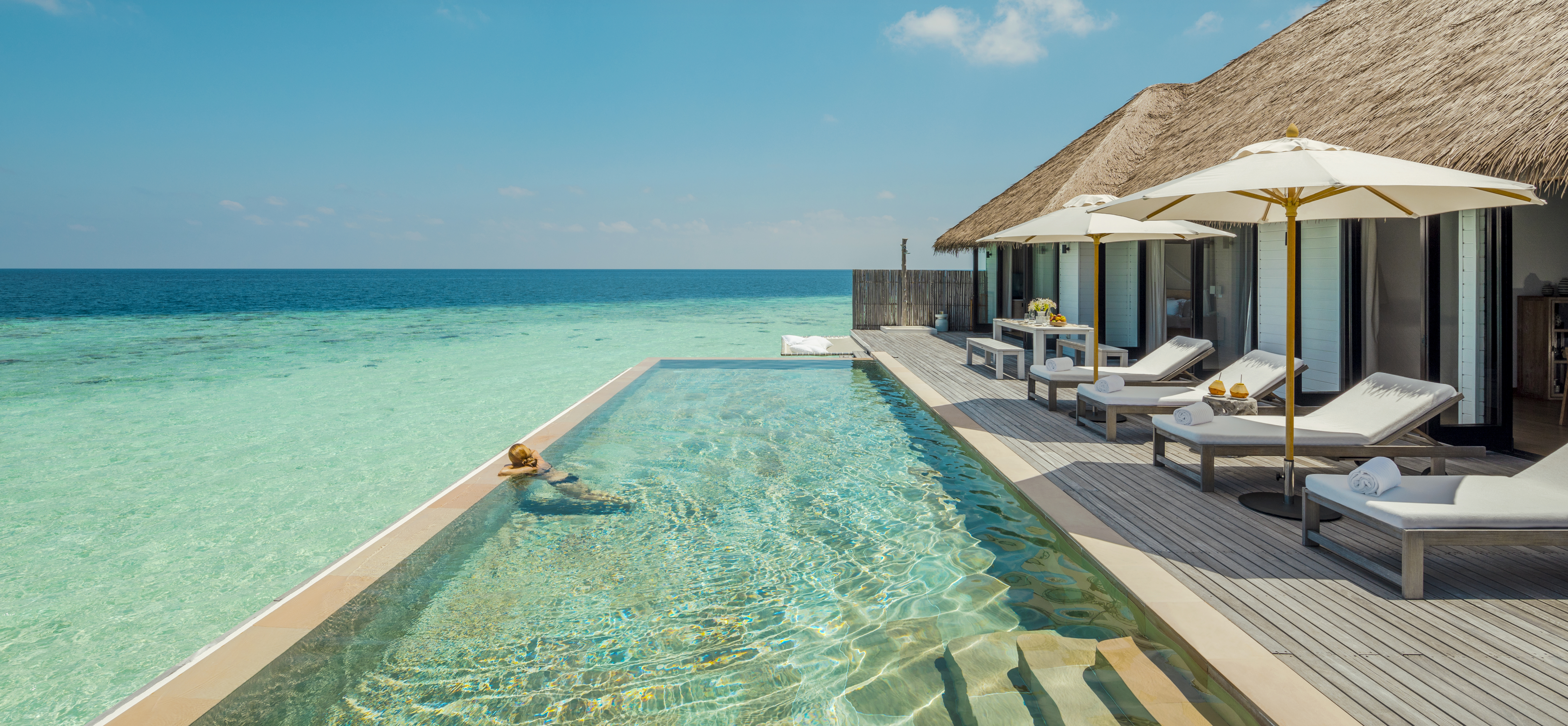 best-of-the-maldives