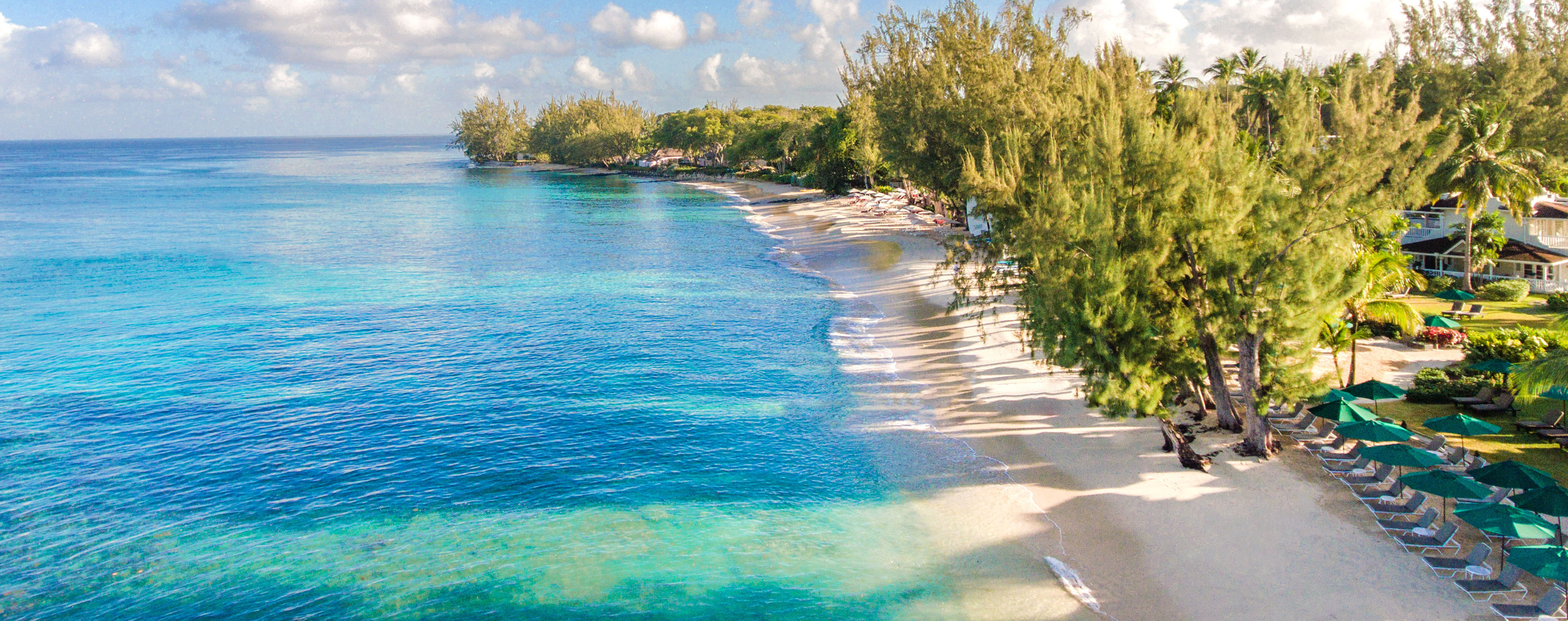 coral-reef-club-barbados-beach