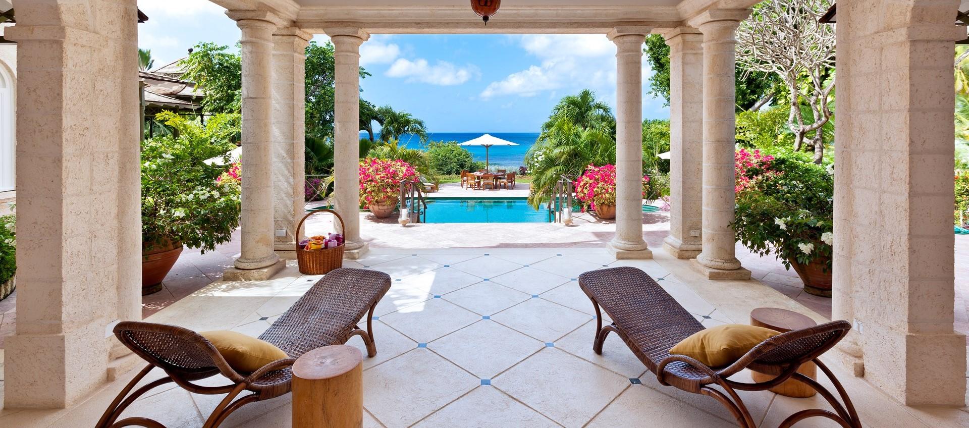 6-bedroom-villa-gardenia-barbados