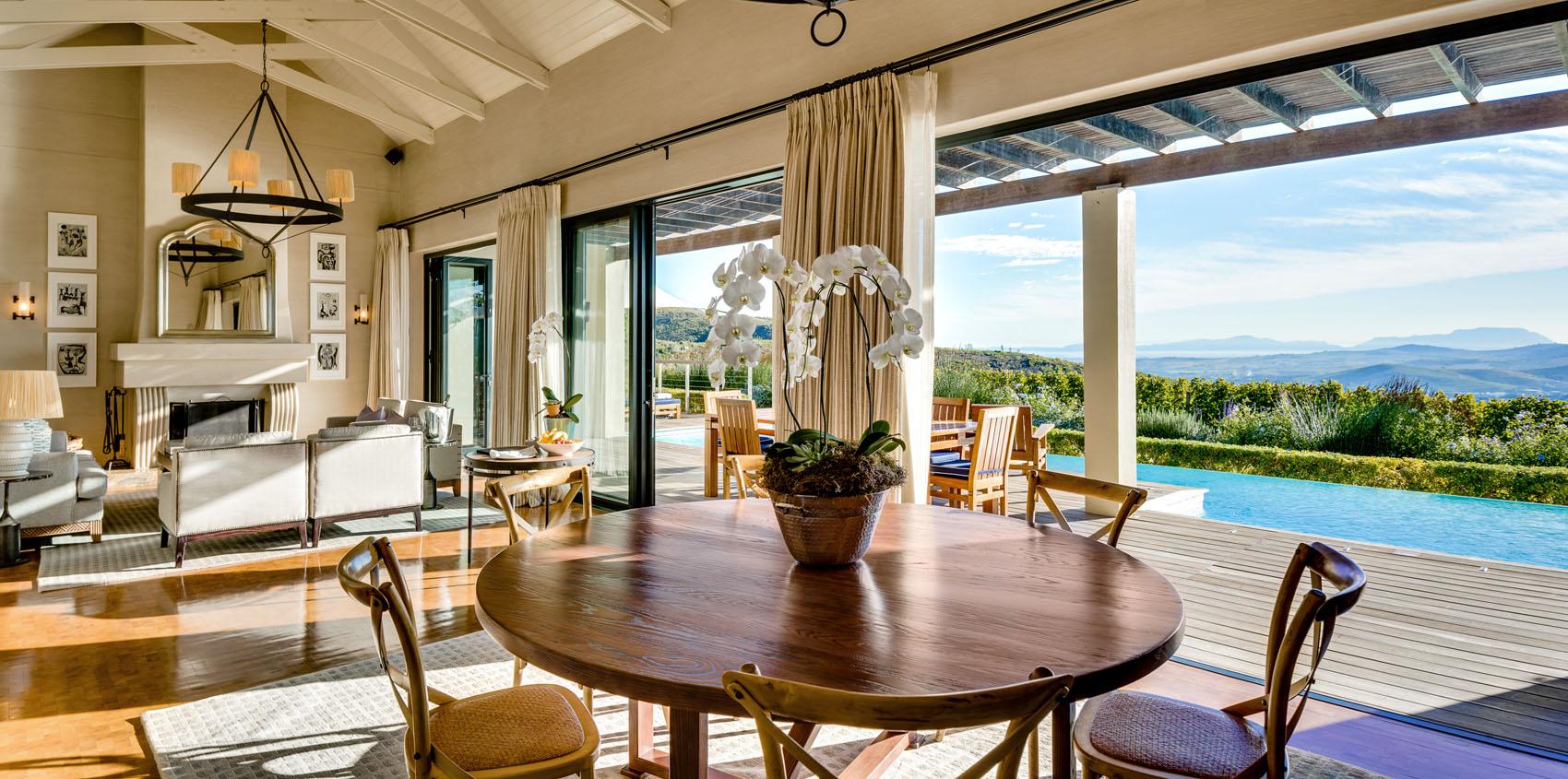 luxury-cape-winelands-hotel