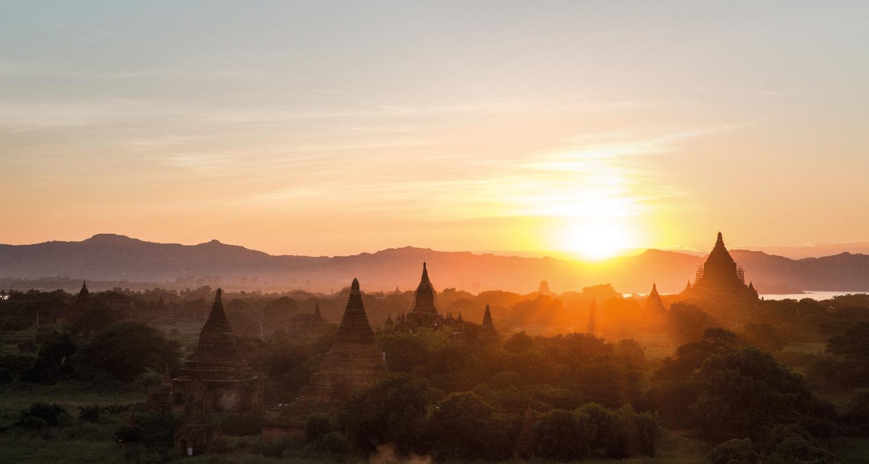 luxury-irrawaddy-river-cruise