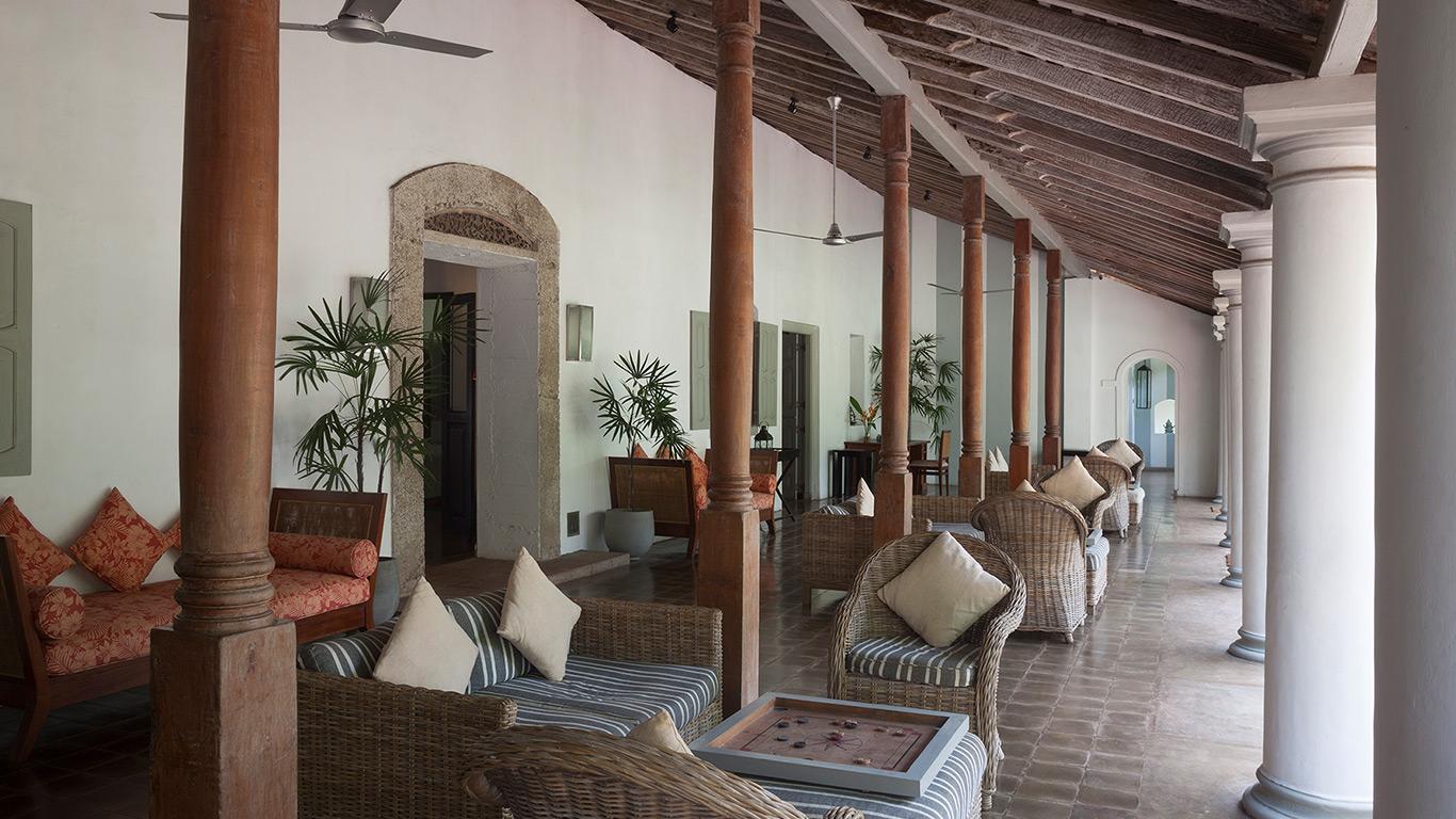 wallawwa-terrace-colombo