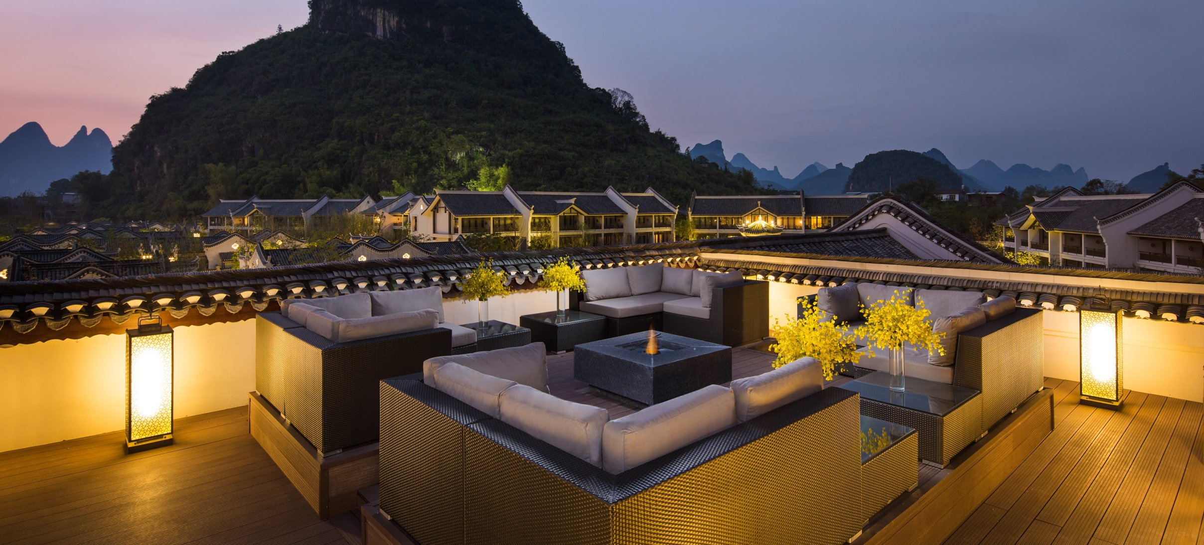 tailor-made-luxury-holidays-in-china