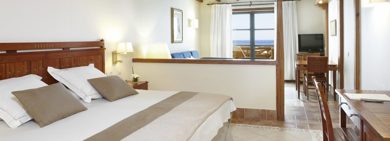 hotel-princess-yaiza-junior-suite-sea-vi