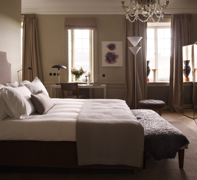 boutique-hideaway-hotel-stockholm