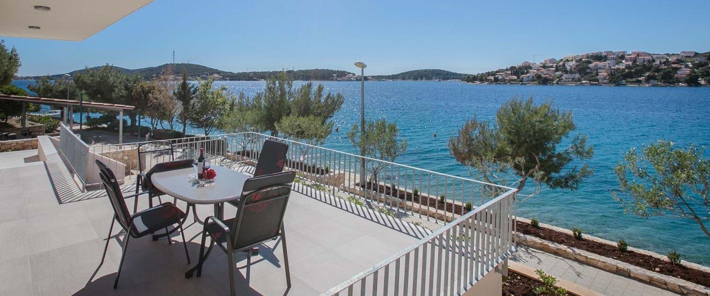 4-bedroom-villa-arcadia-sea-view-terrace