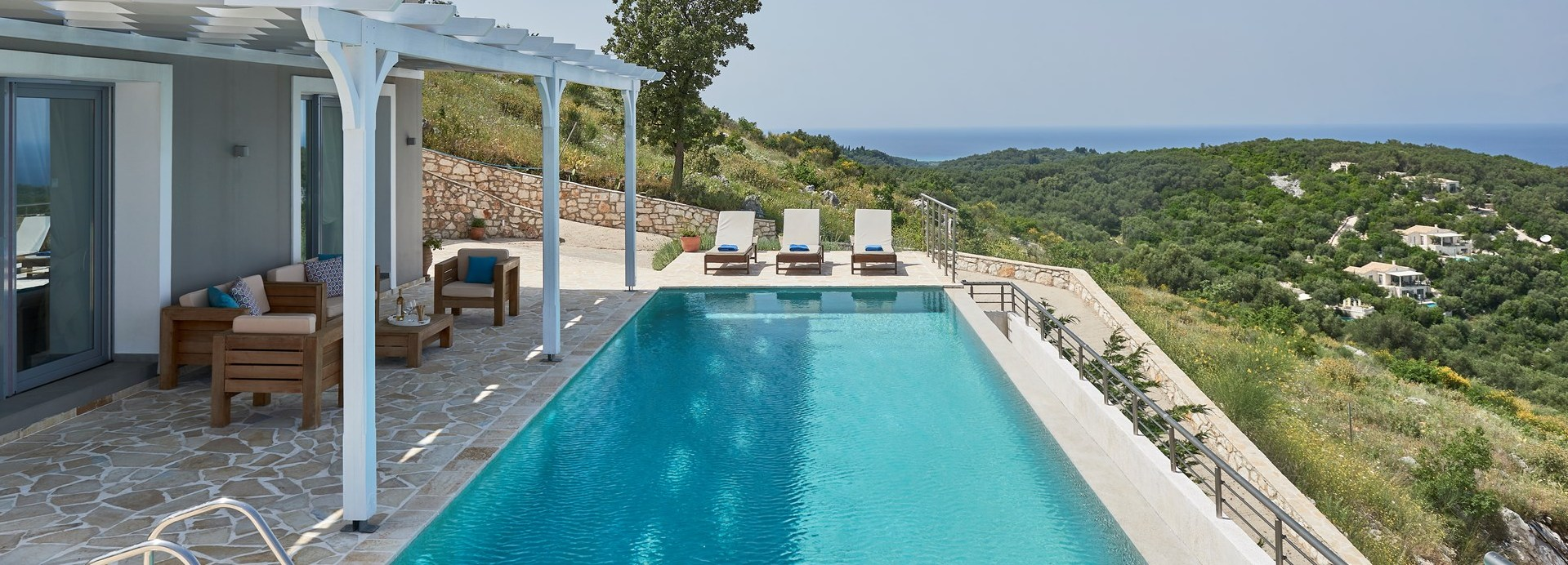 3-bedroom-family-villa-corfu