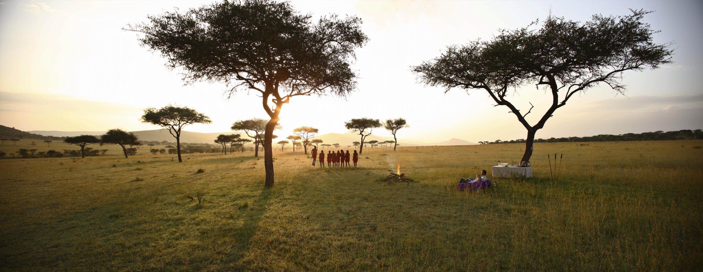 masai-people-tanzania