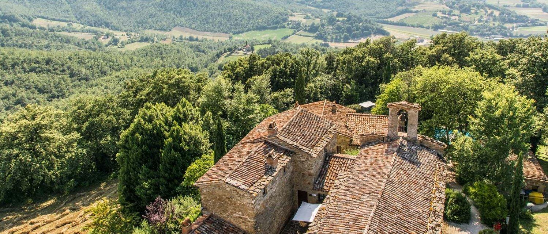 borgo-san-biagio-tuscany-aerial-view