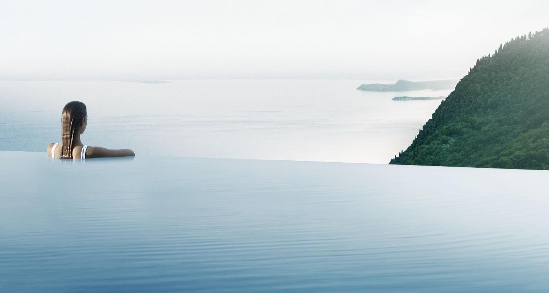 lefay-resort-spa-lake-garda