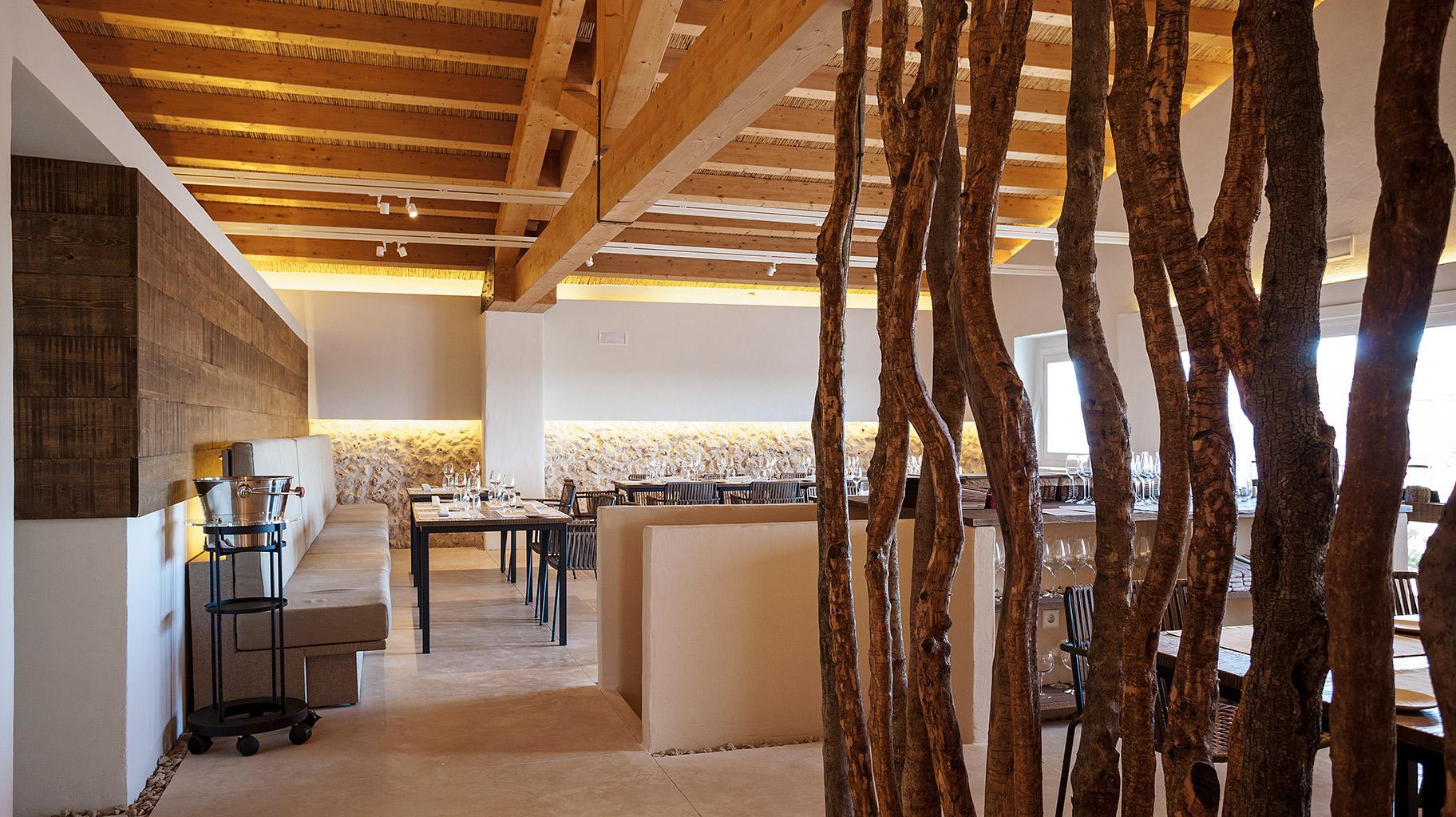 torralbenc-menorca-restaurant