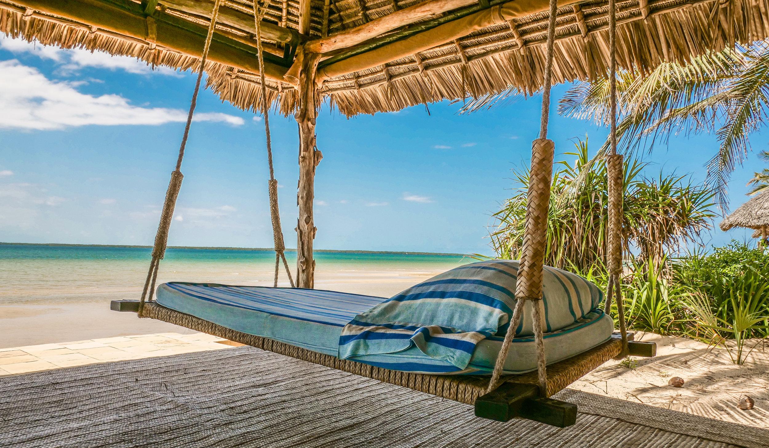 manda-bay-seaview-hammock