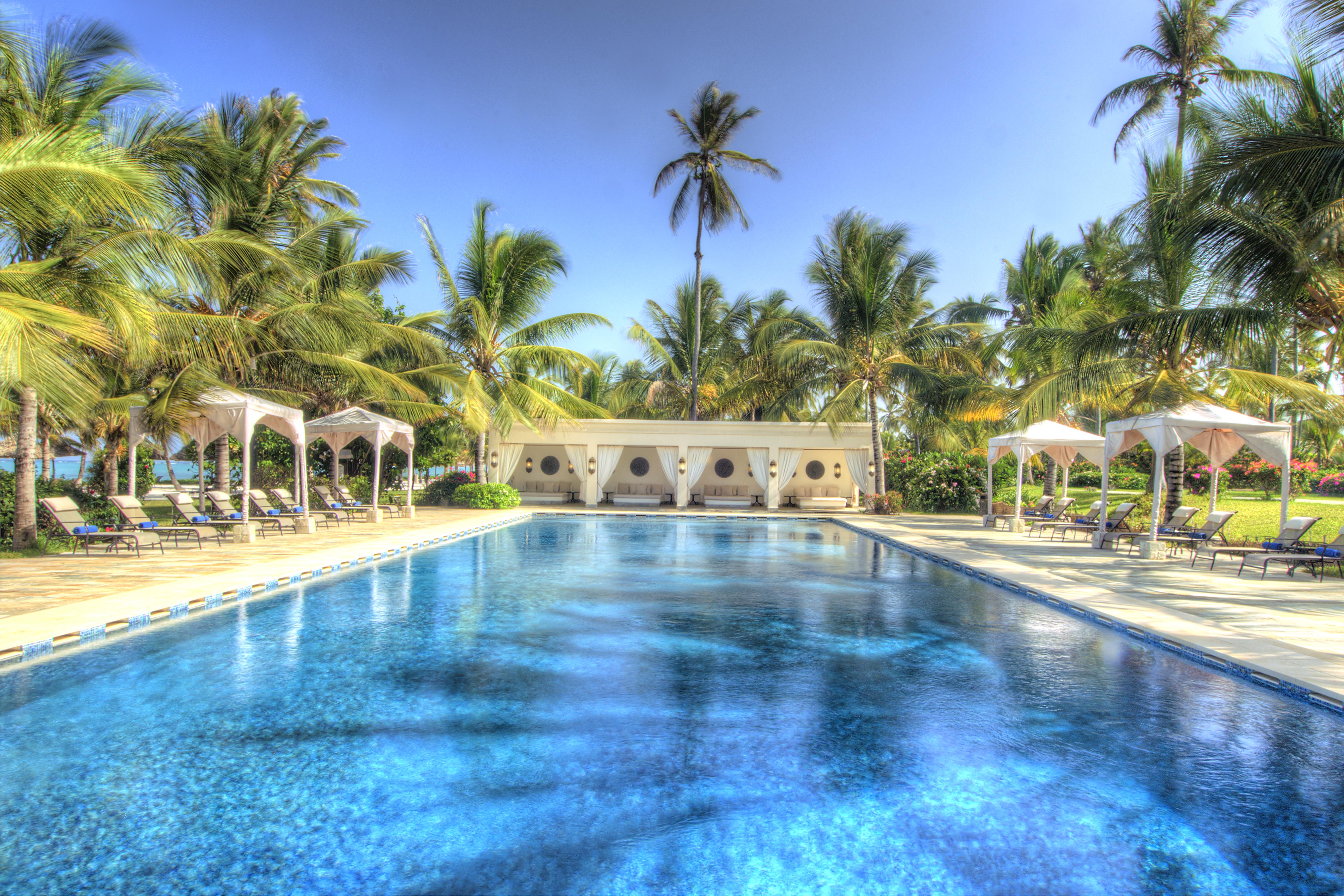 Baraza-luxury-zanzibar-hotel