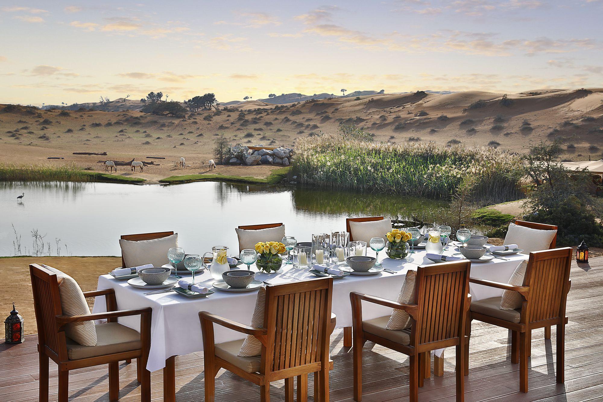 al-wadi-desert-picnic-lunch