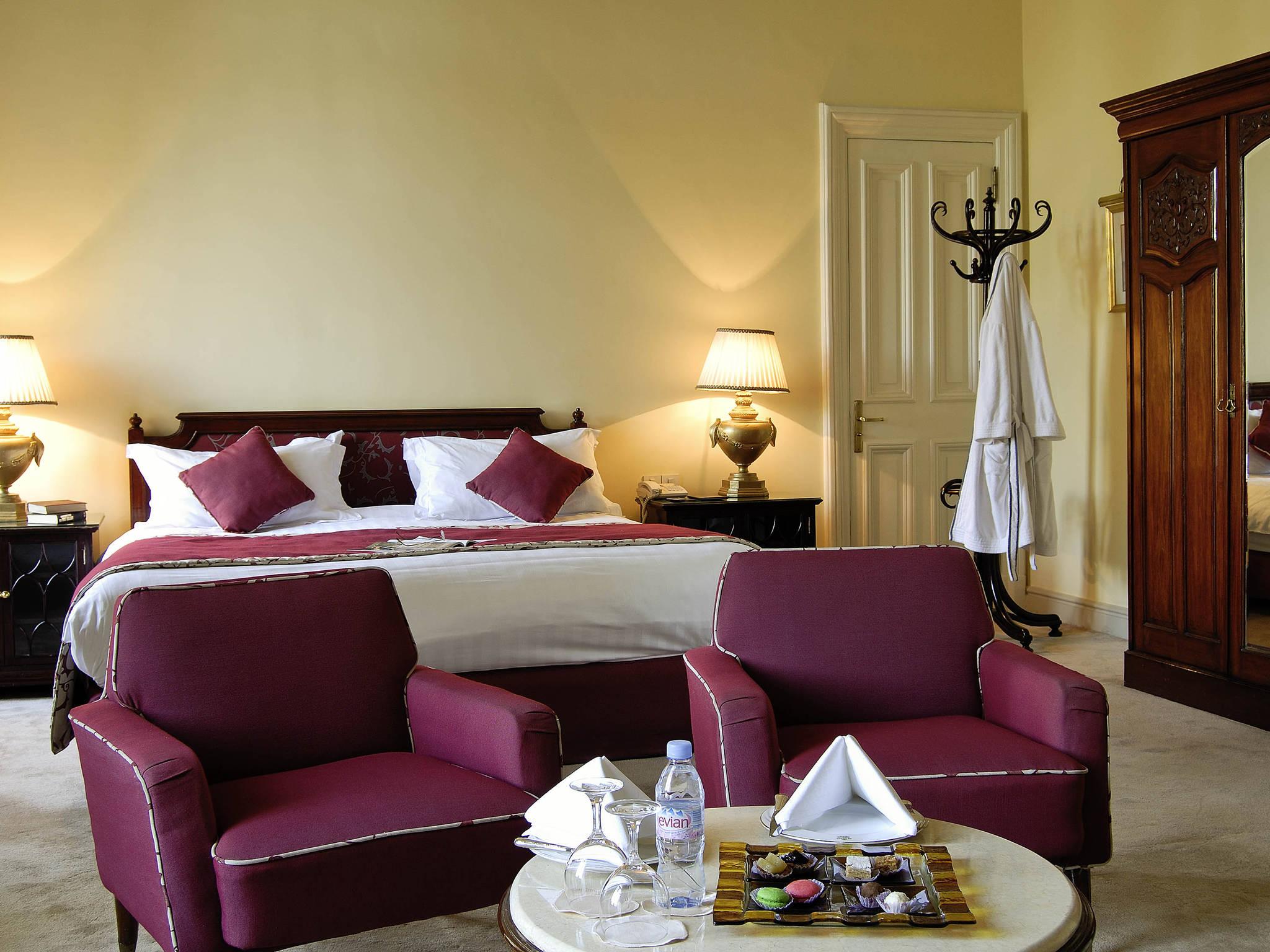 luxury-hotel-luxor-egypt