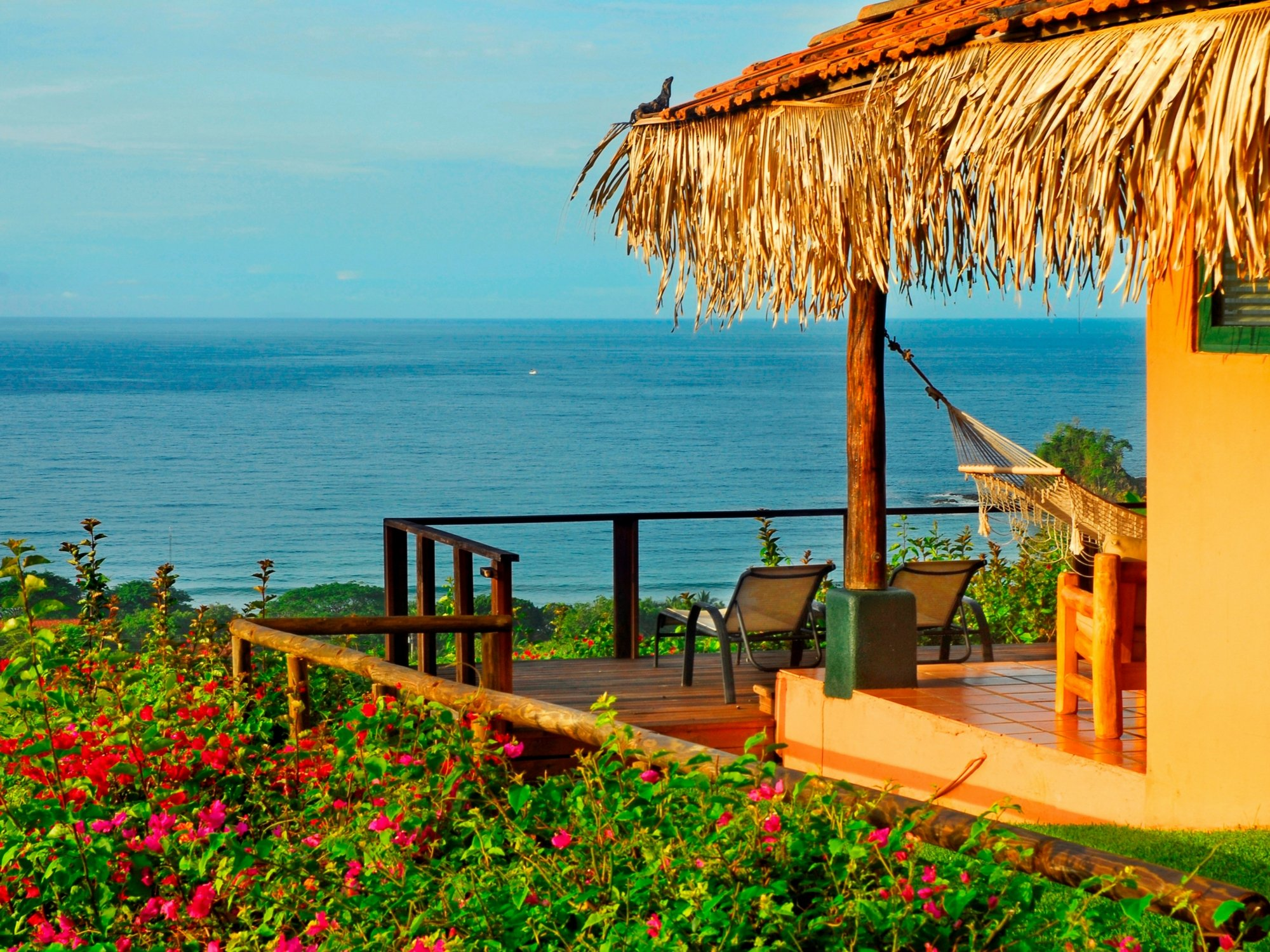 tailor-made-holidays-costa-rica