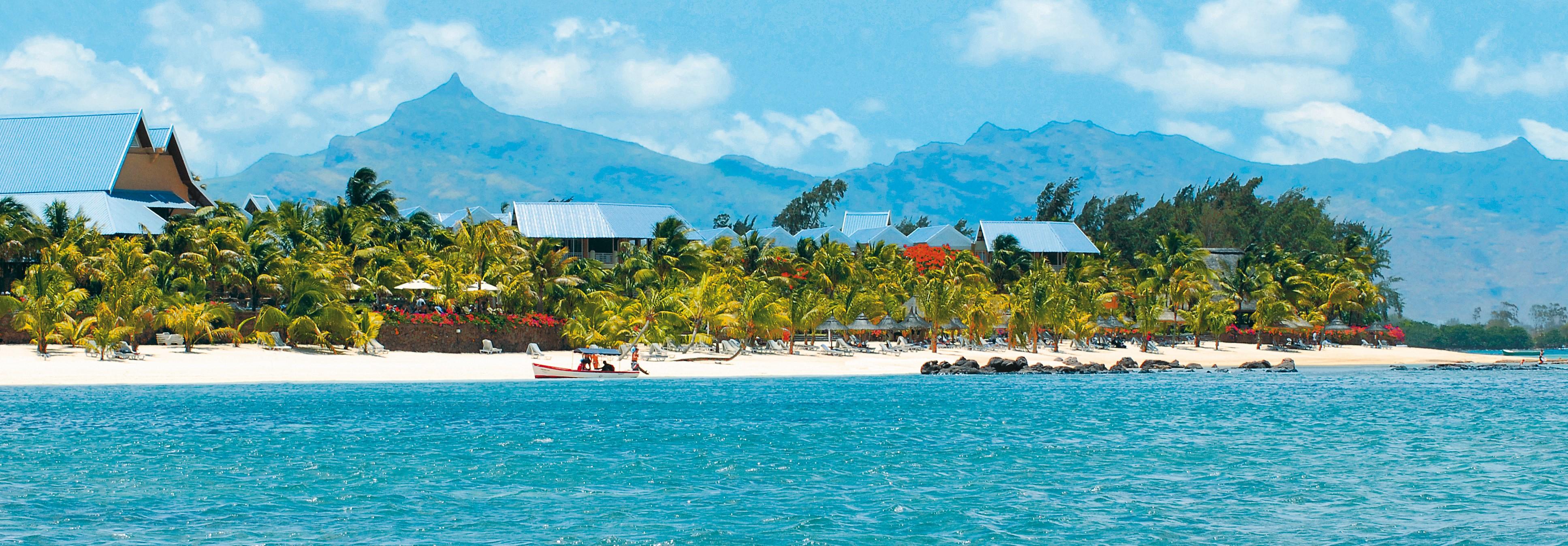 luxury-family-beach-resort-mauritius