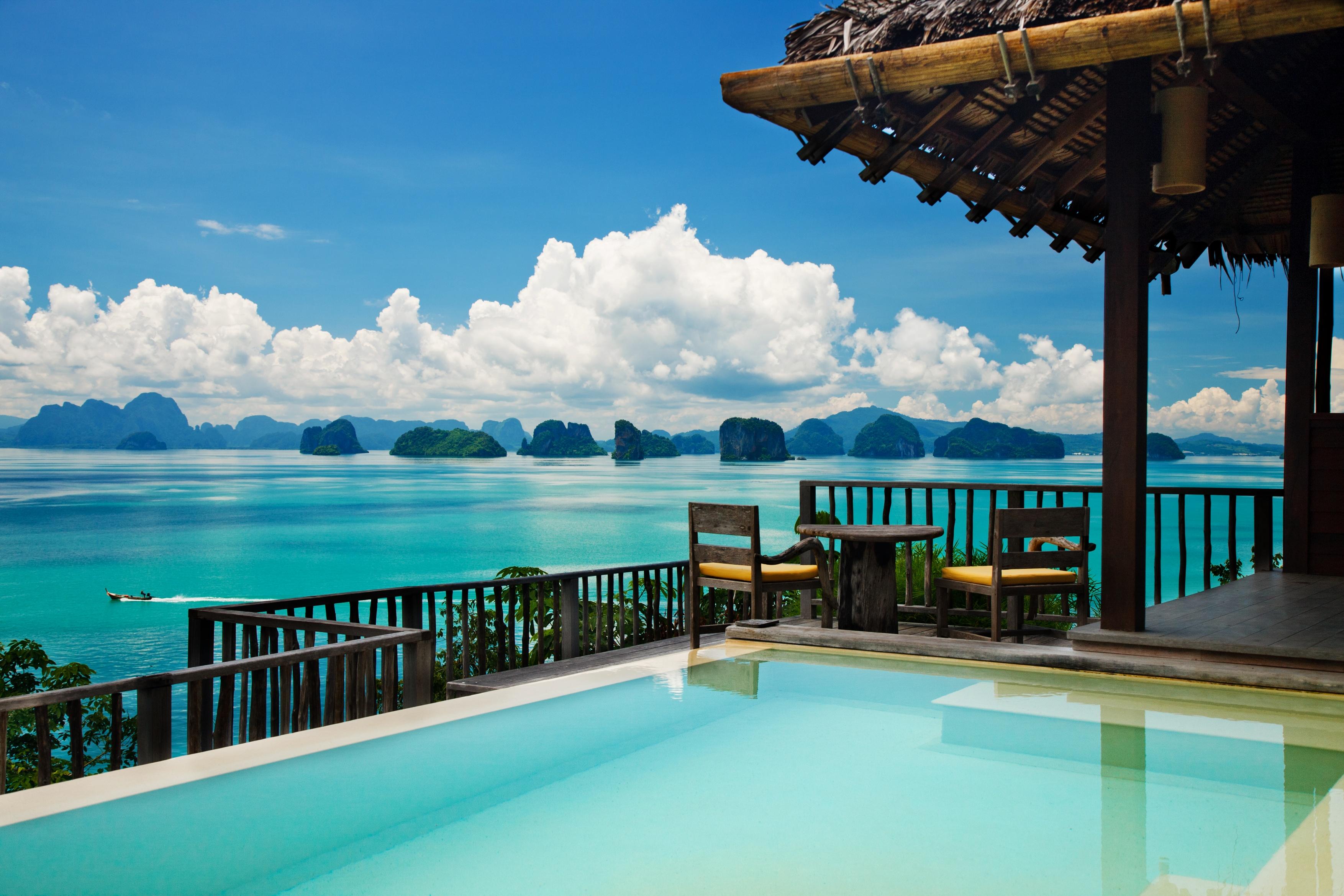 Ocean_Panorama_Pool_Villa