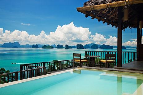Ocean_Panorama_Pool_Villa2_[314-A4].jpg