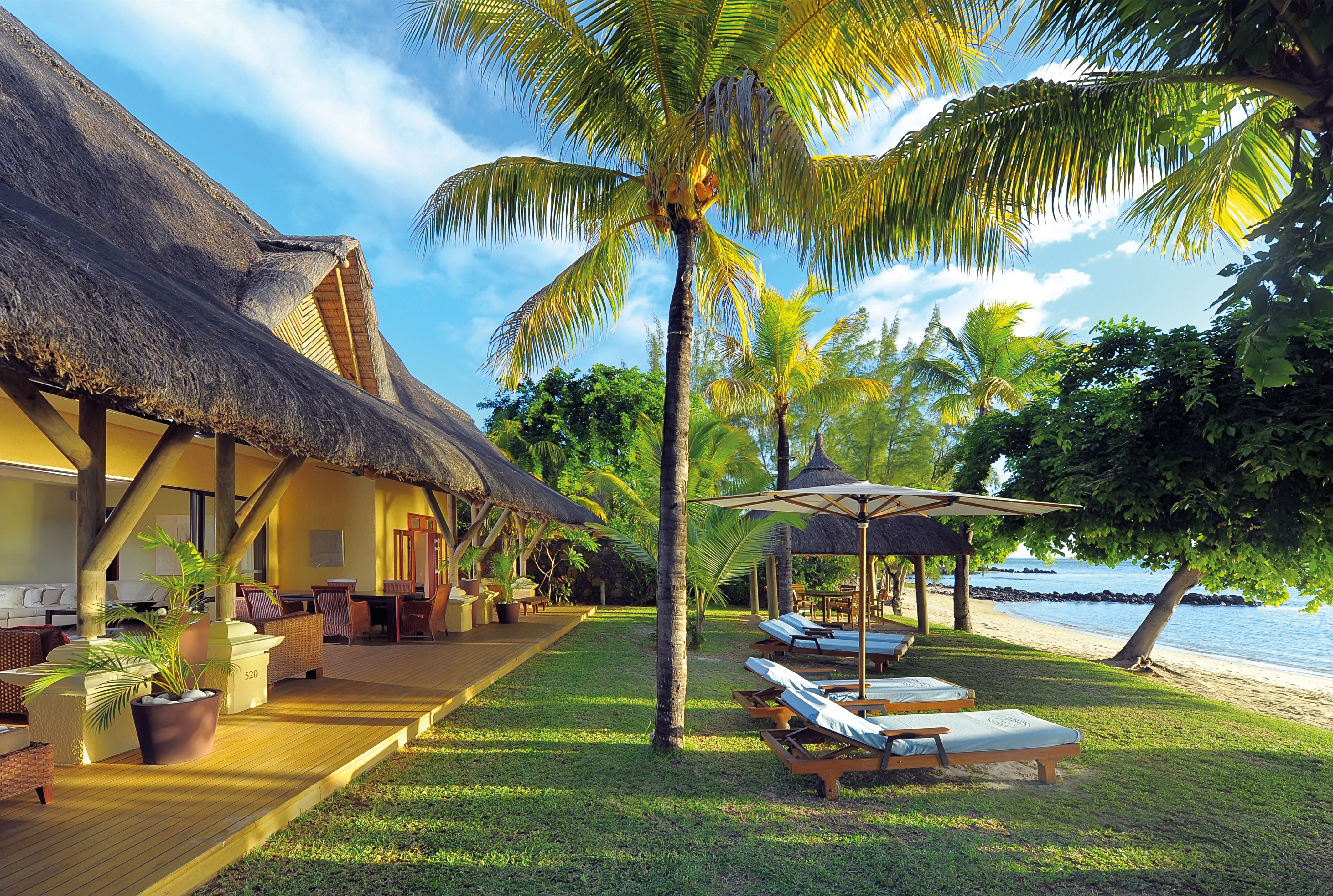 Executive-Villa-Paradis-Mauritius