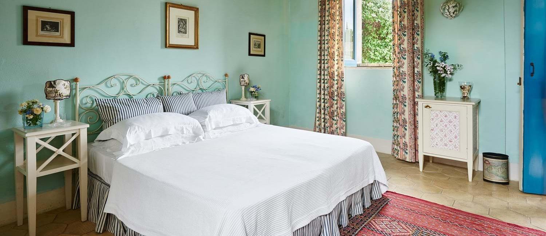 villa-la-dimora-double-bedroom-4