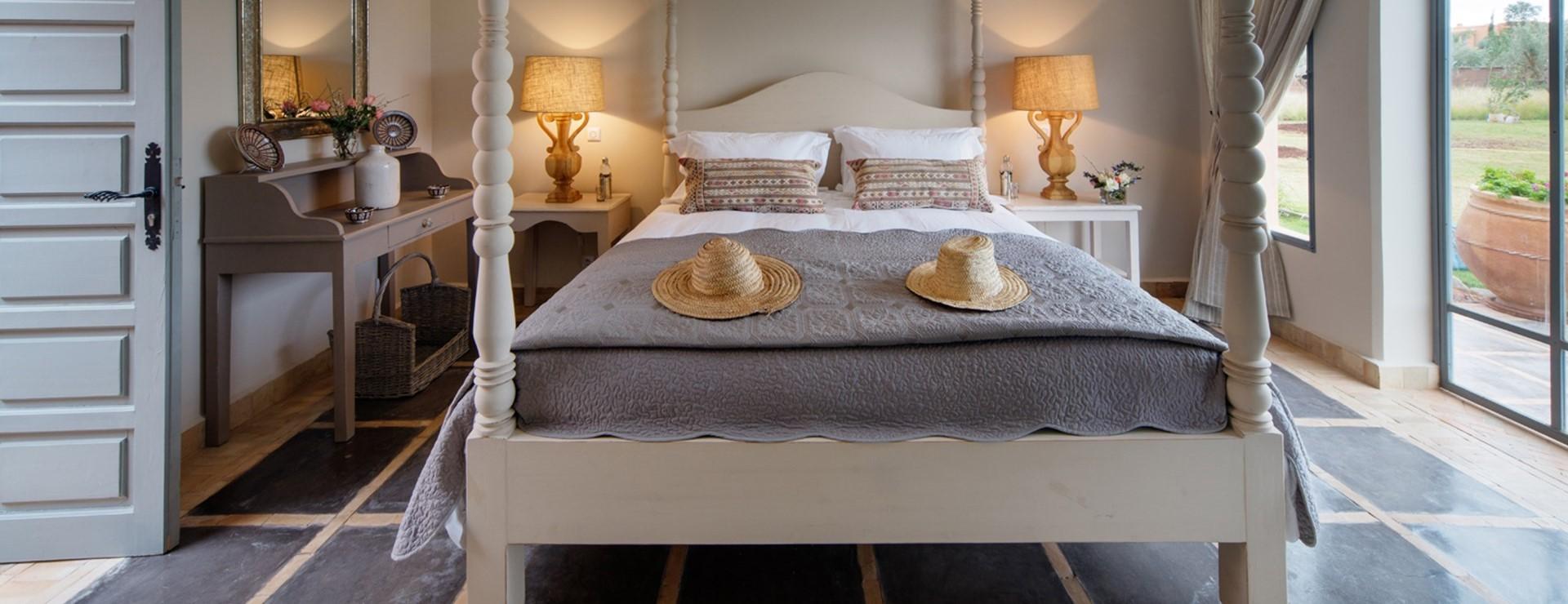 dar-yasmina-marrakech-master-bedroom