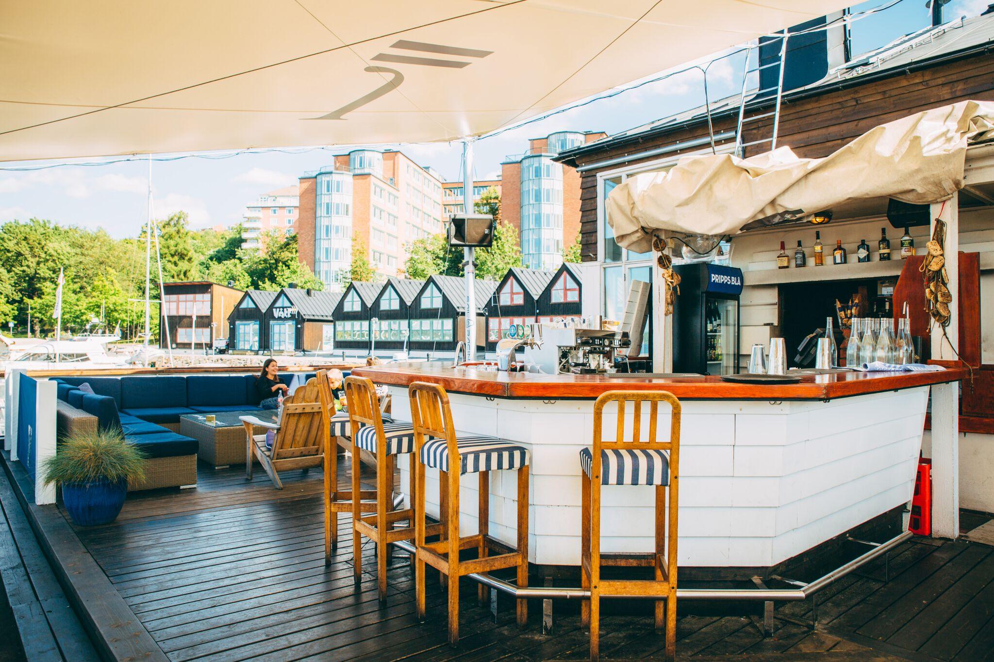 Restaurant_J_Stockholm
