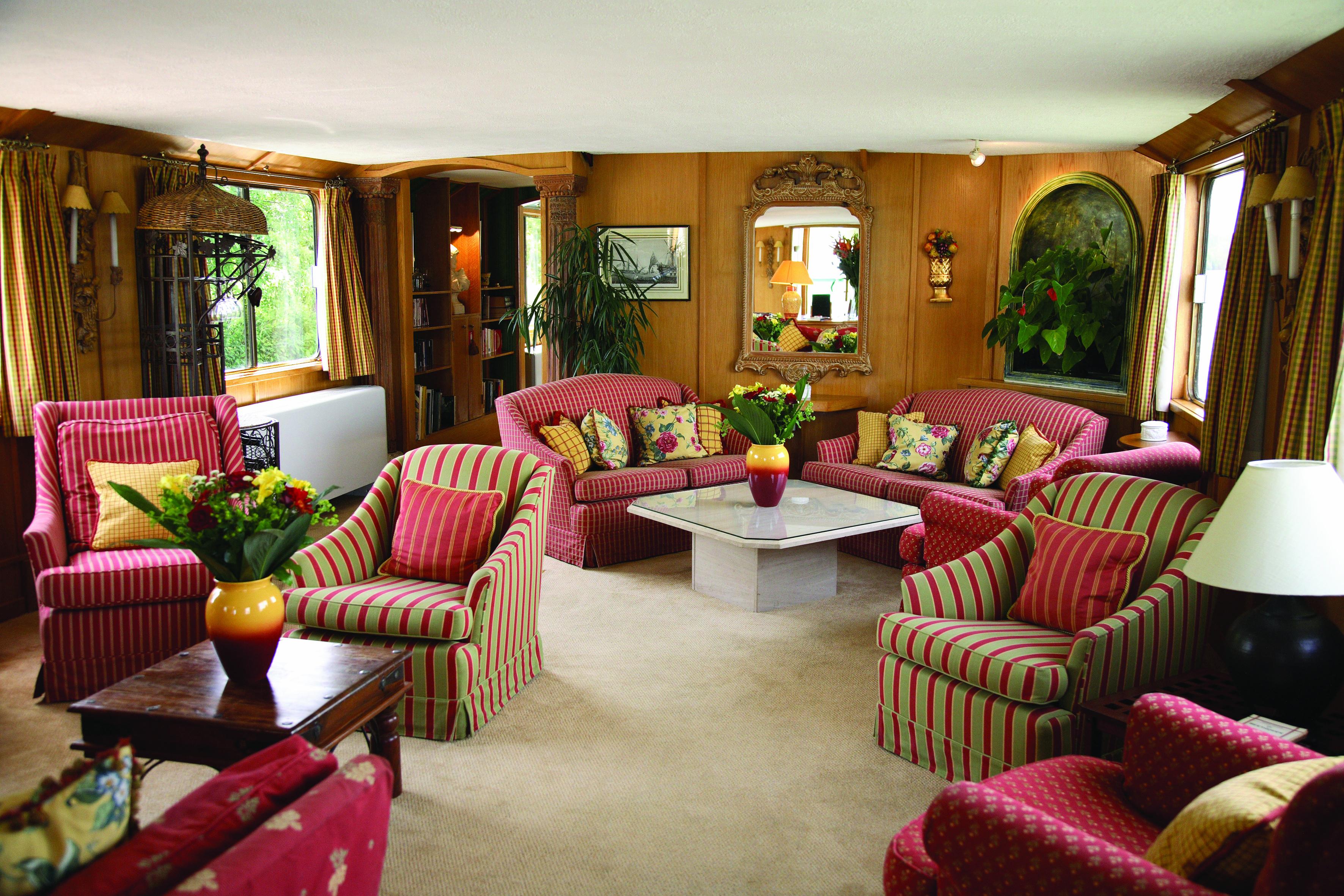 belmond-napoleon-lounge
