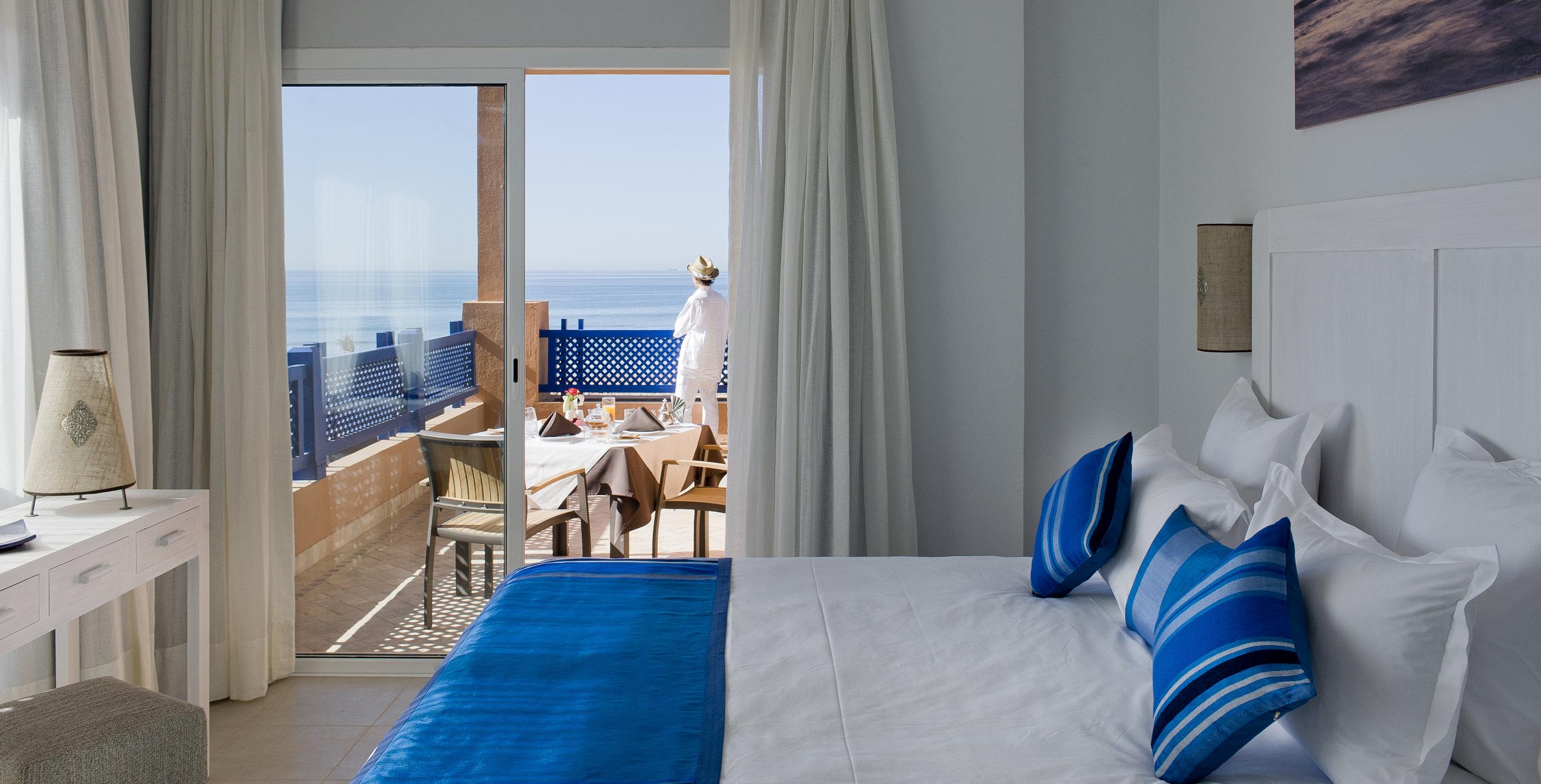 paradis-plage-luxury-accommodation