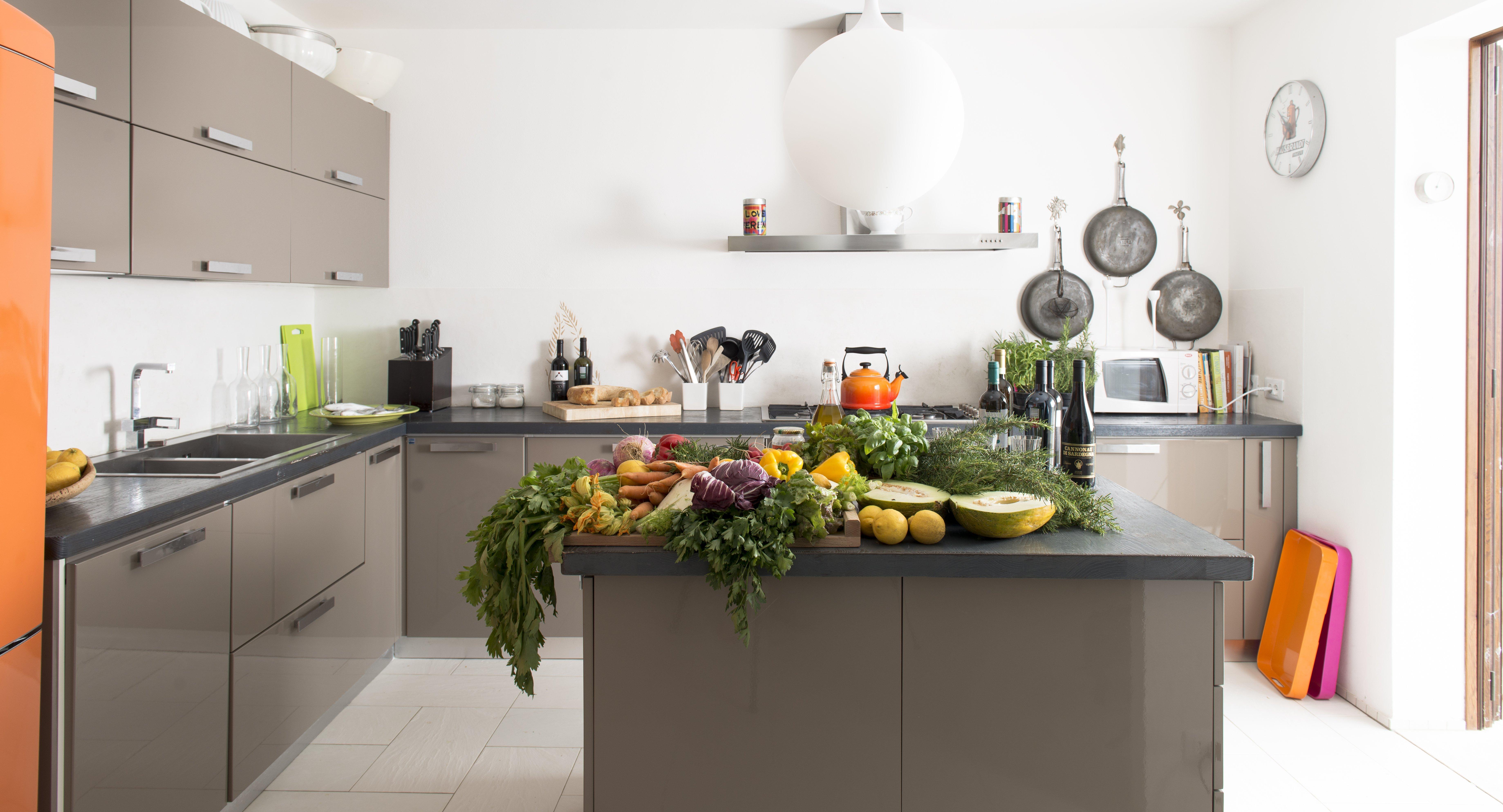 best-family-villas-sardinia