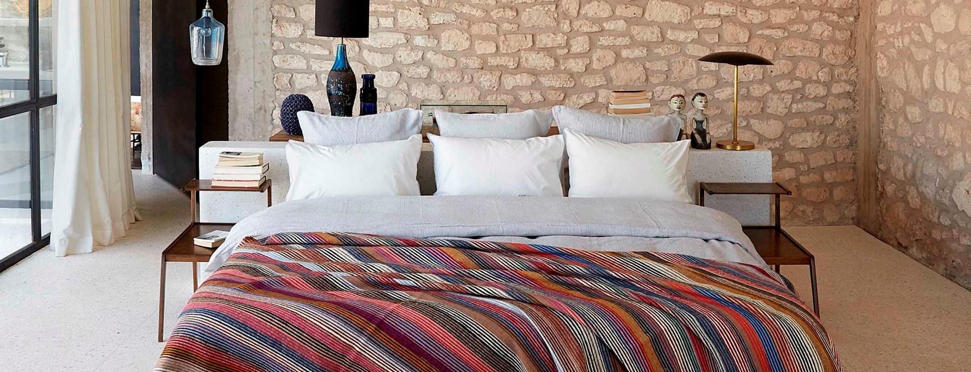 villa-mabrouka-essaouira-master-bedroom