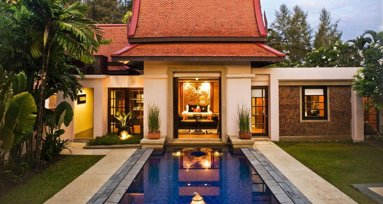 banyan-tree-phuket-pool-villa