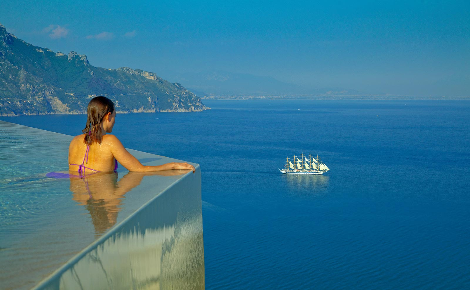 Amalfi-coast-view