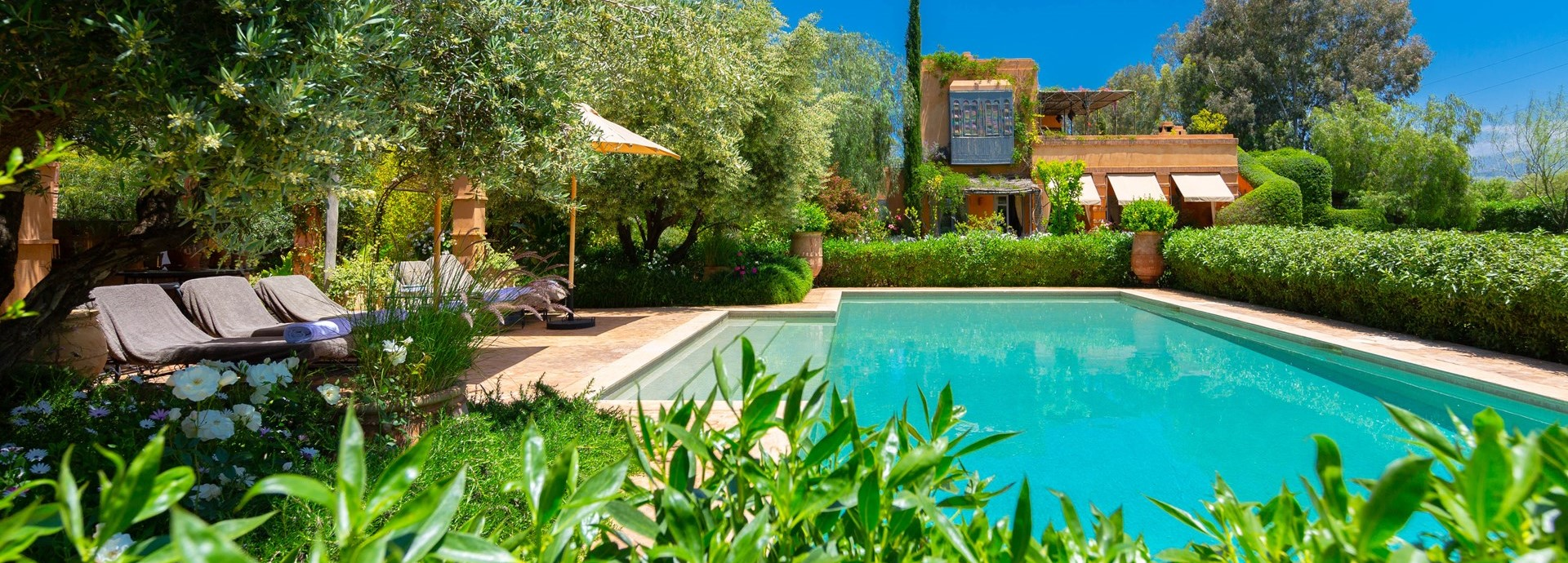 luxury-3-bedroom-villa-marrakech
