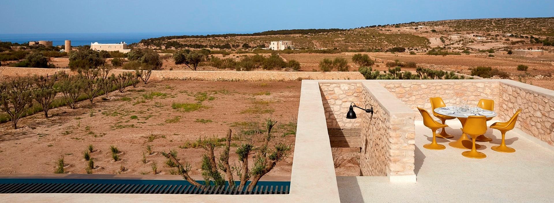 villa-mabrouka-essaouira-roof-terrace