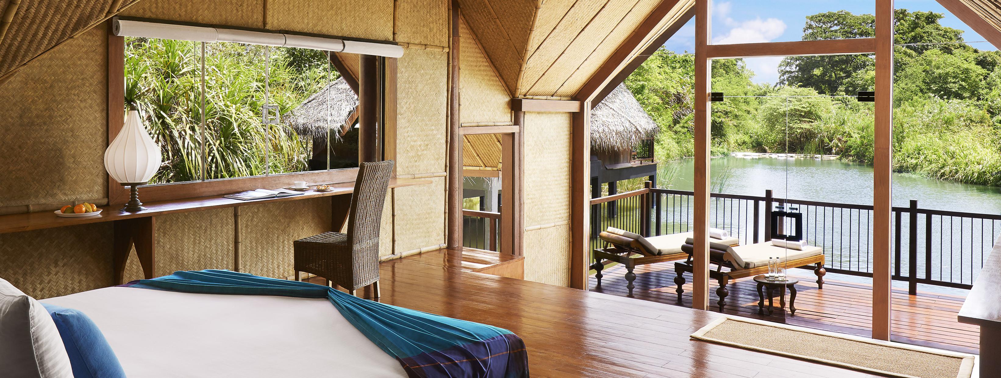 tailor-made-vacations-sri-lanka