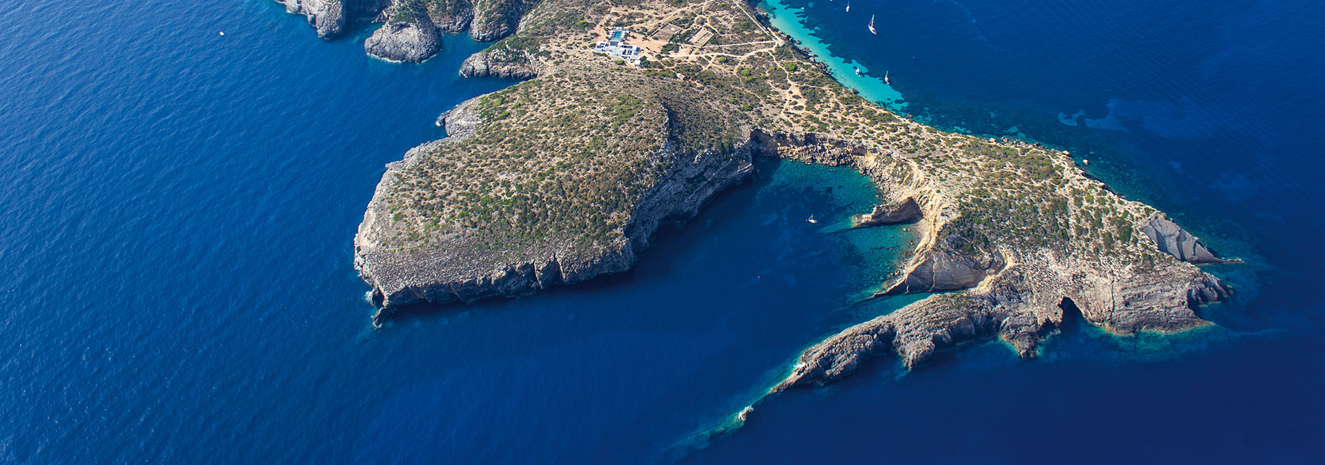 tagomago-luxury-island-hideaway