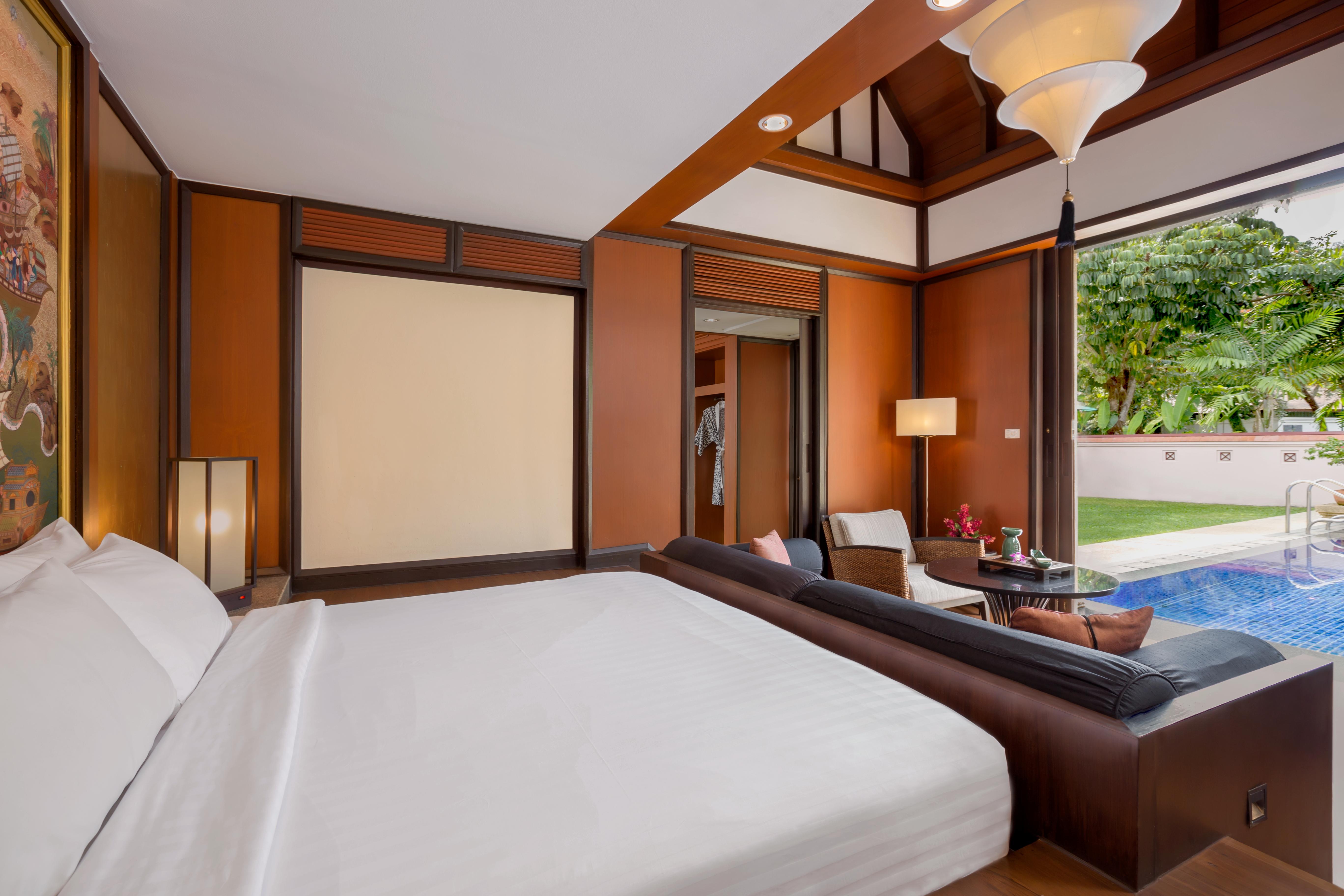 banyan-tree-phuket-family-resort