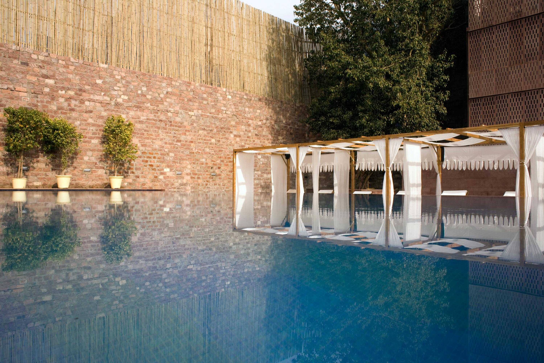 raas-jodhpur-pool-cabanas
