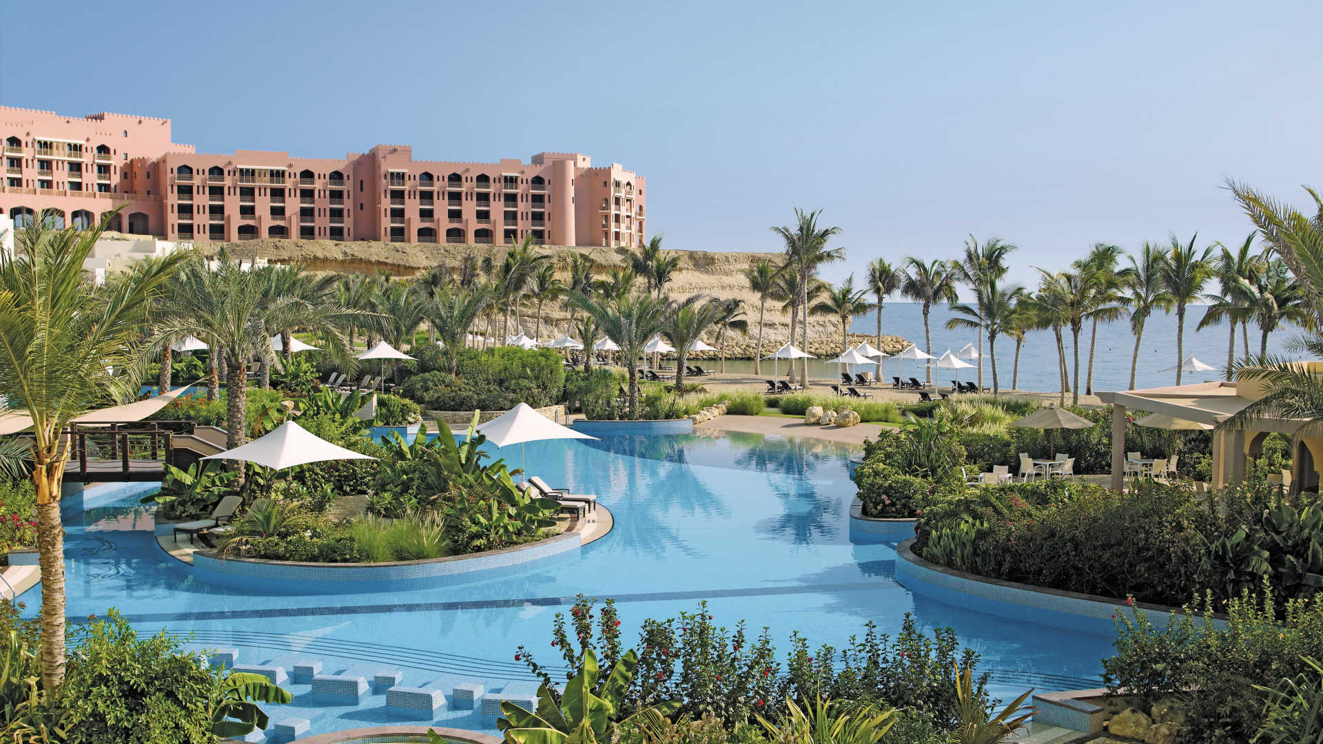 al-bandar-at-shangri-la-barr-al-jissah-resort-and-spa