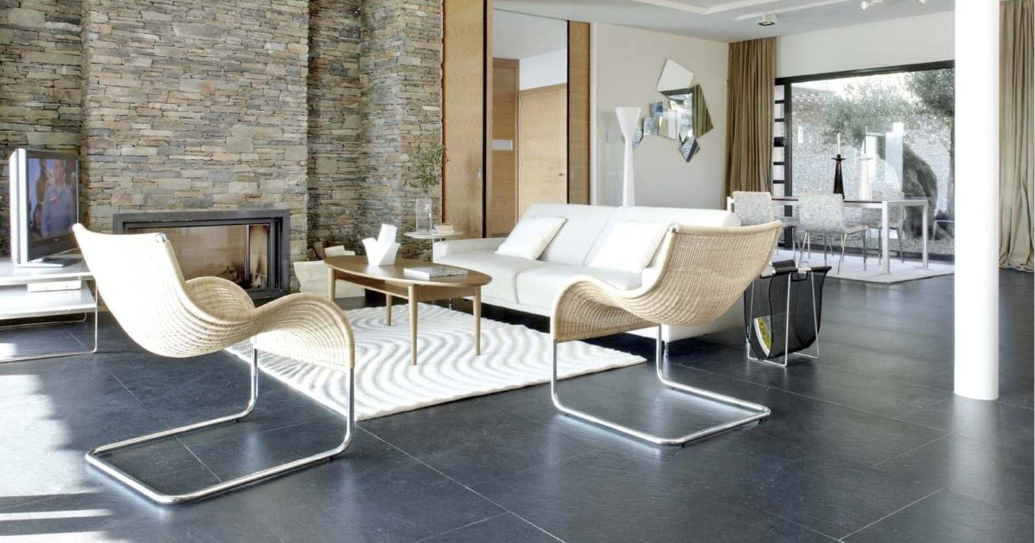 modern-costa-brava-luxury-villa