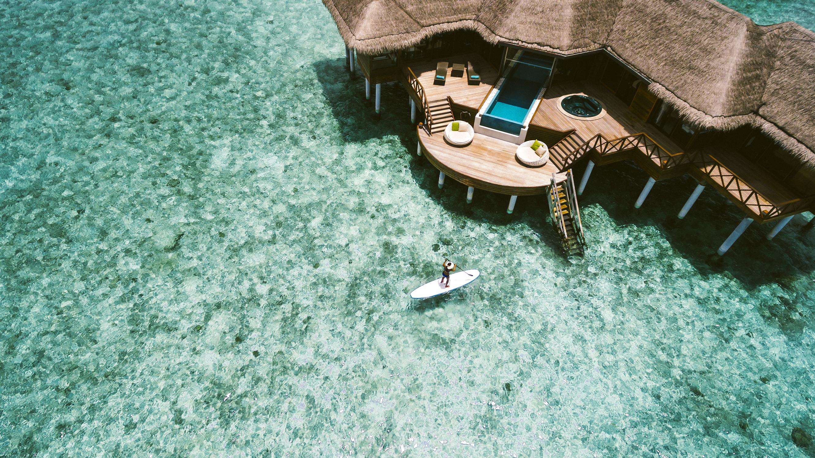 tailor-made-holidays-maldives