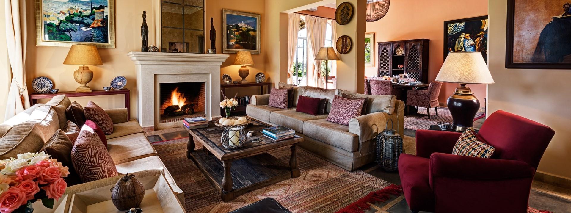villa-dar-yasmina-marrakech-lounge