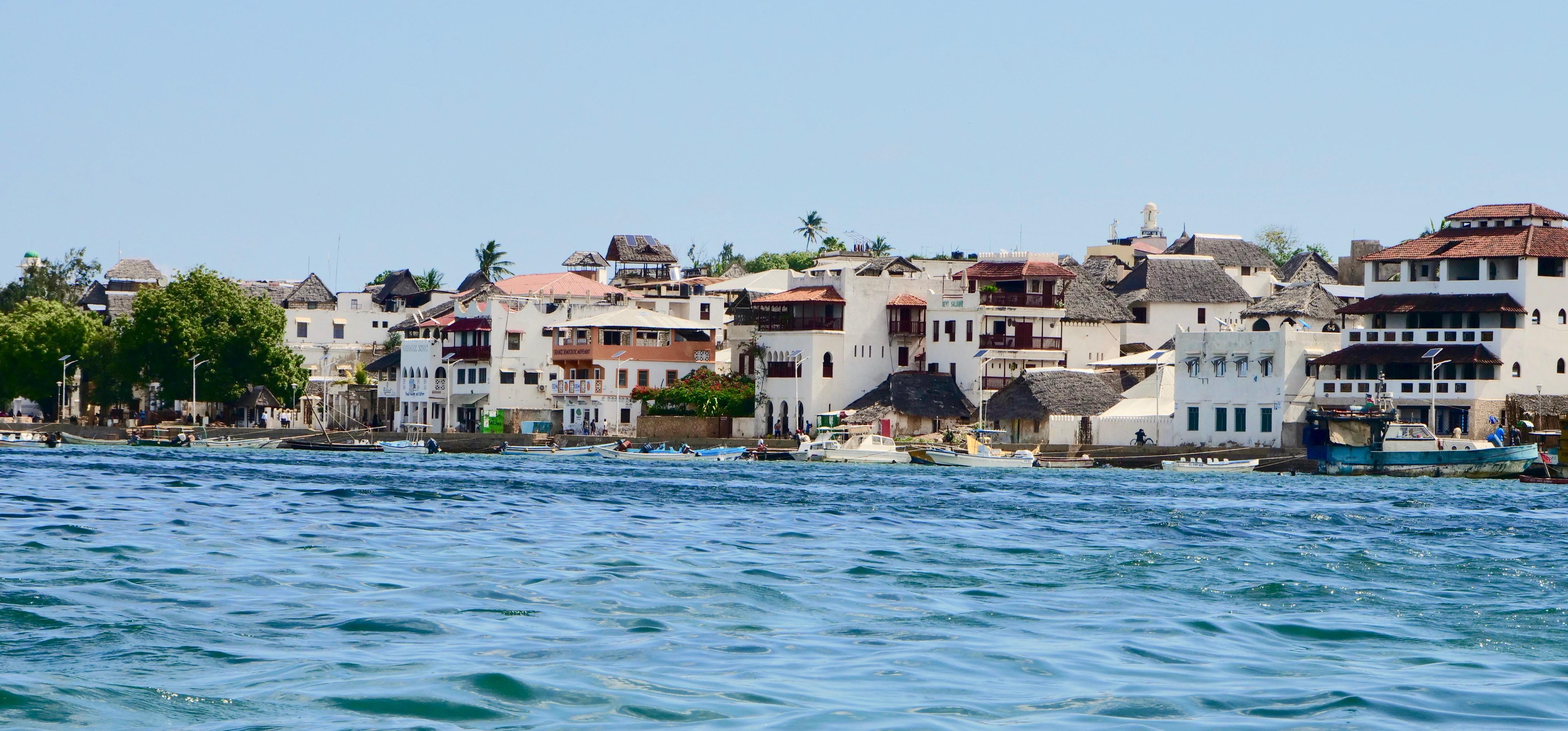 lamu-town-from-sea-kenya