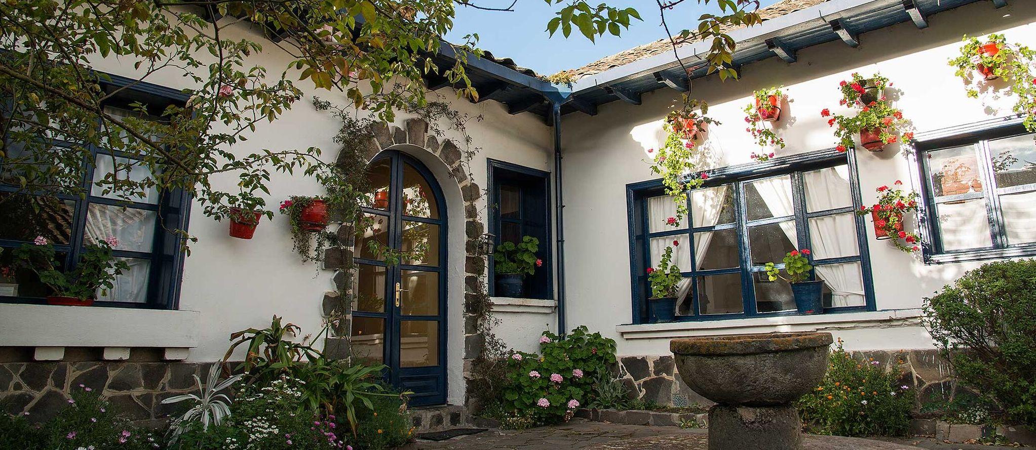 hacienda-zuleta-exterior
