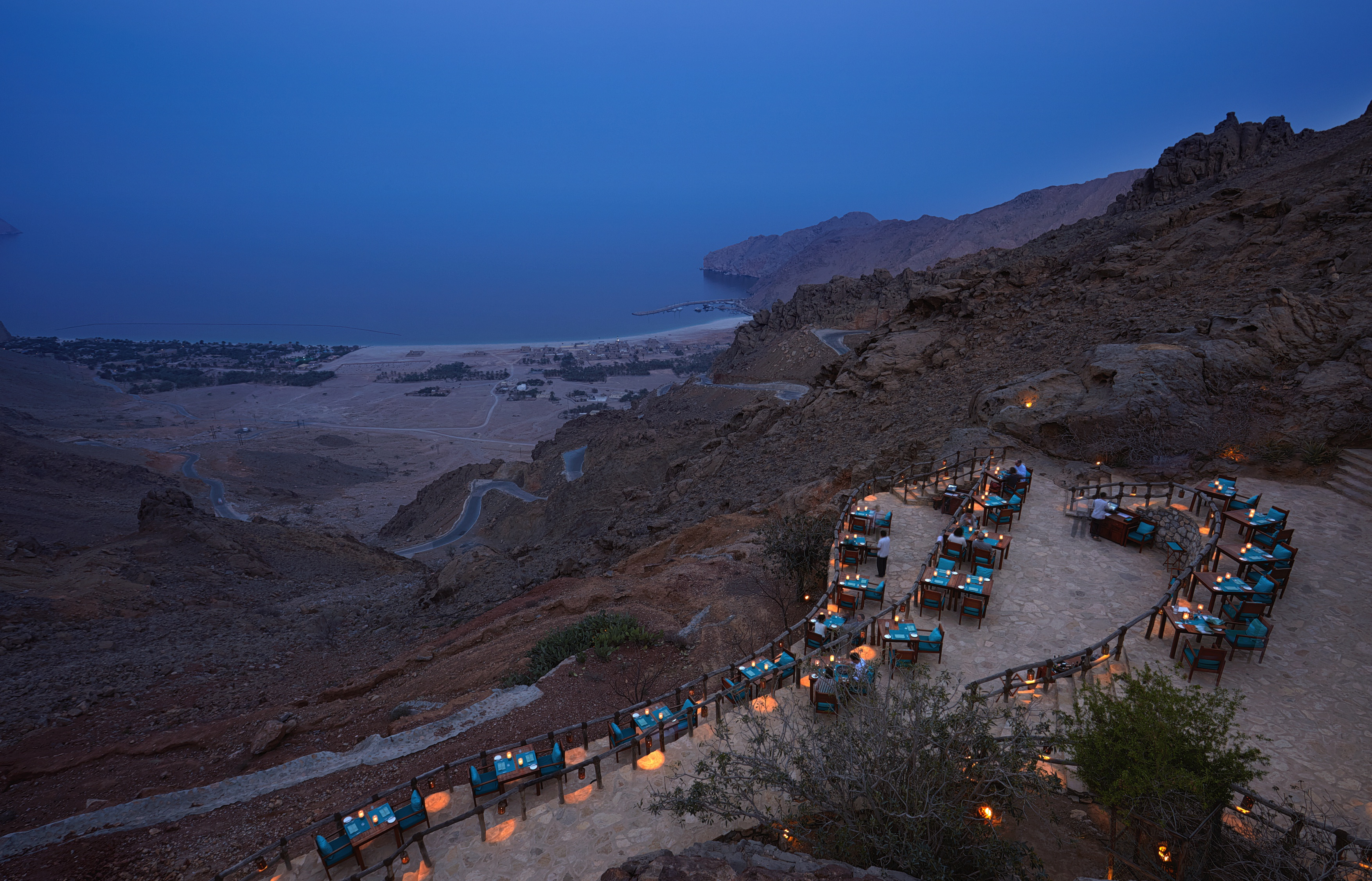 six-senses-zighy-bay-luxury-resort