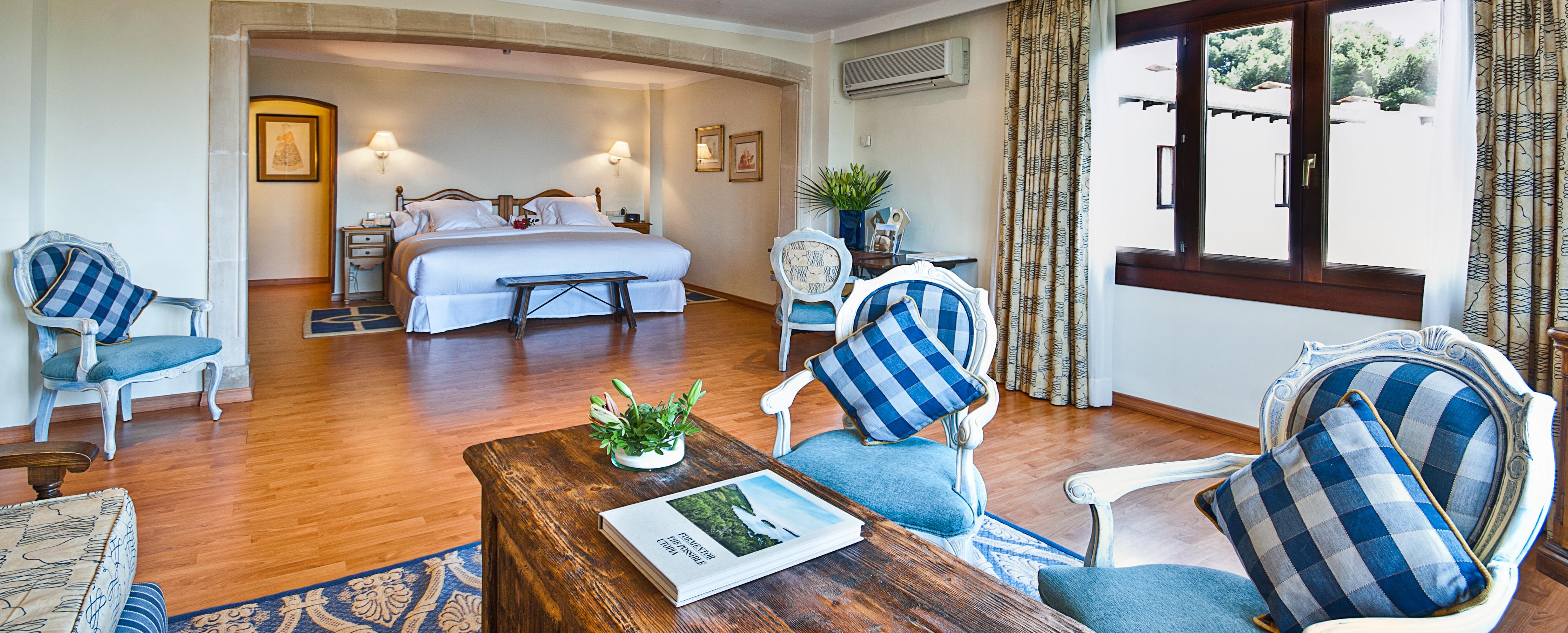 junior-suite-formentor-hotel