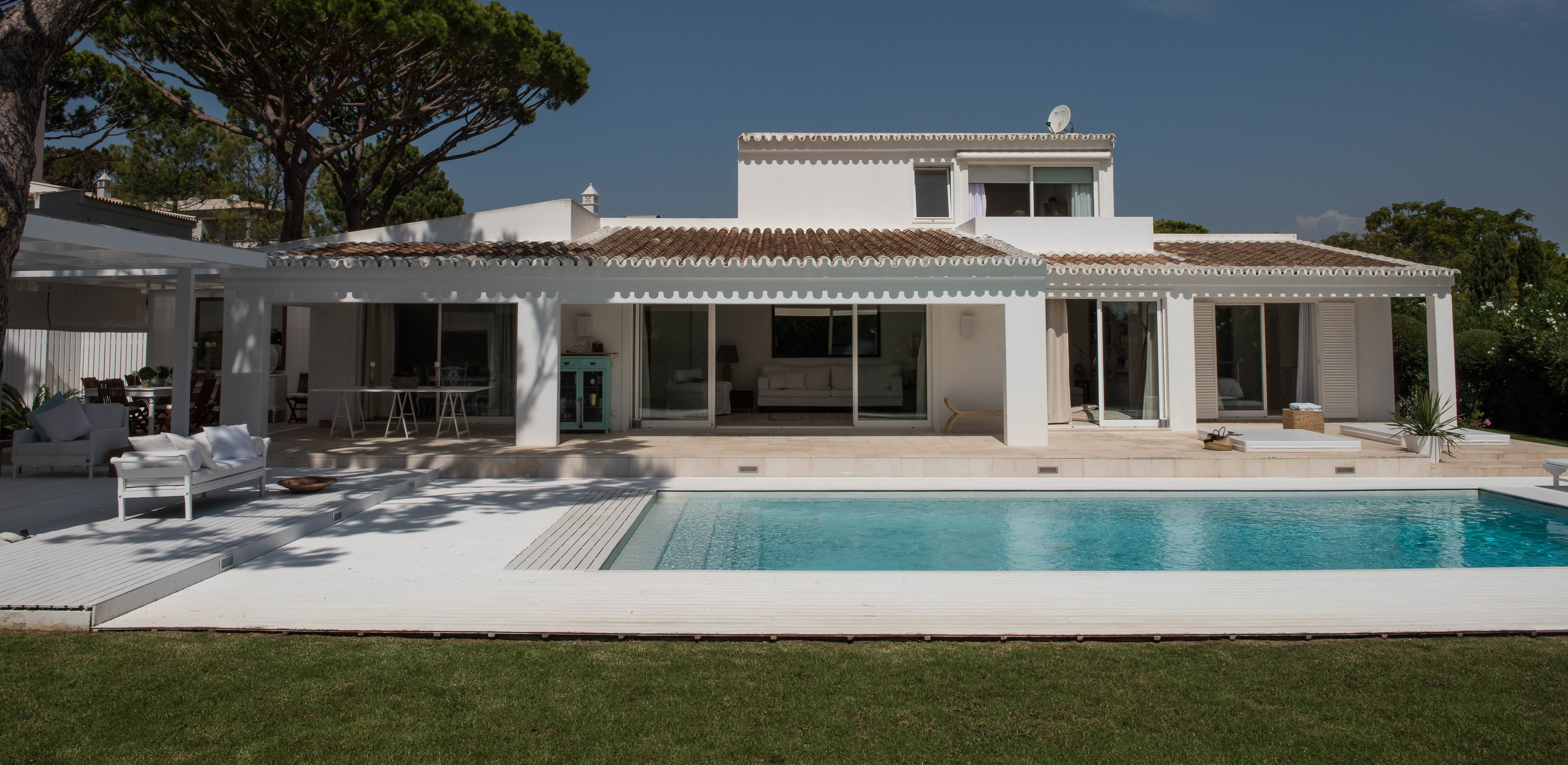 luxury-4-bedroom-villa-algarve