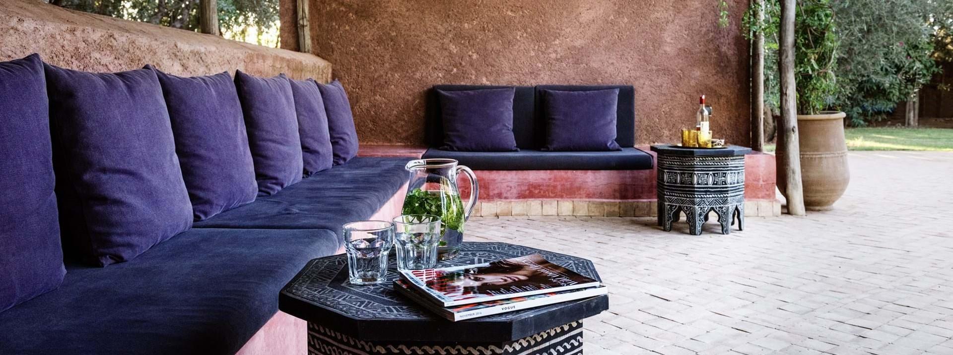 villa-mauresque-marrakech-garden-gazebo.