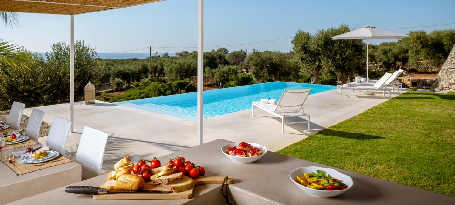 villa-la-pupazza-puglia-pool
